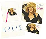 Enjoy Yourself: Collector's Edition LP/2CD/DVD Kylie Minogue