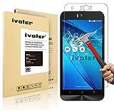 iVoler® Schutzfolie für Asus Zenfone Selfie ZD551KL ,