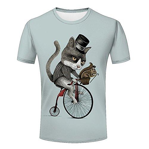 mke-jeack-camiseta-para-hombre-c-large