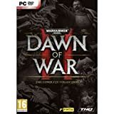 Warhammer 40000: Dawn Of War II - Complete Collection