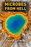 img - for Microbes from Hell book / textbook / text book