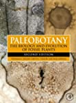 Paleobotany: The Biology and Evolutio...