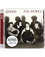 The Works - Remasterisé 2011 (2 CD - Titres bonus inédits)