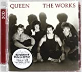 The Works (2011 Remaster: Deluxe Edition)