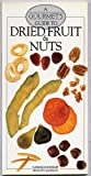 img - for A Gourmet's Guide to Dried Fruit and Nuts book / textbook / text book