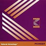 Natural Advantage: Pioneer/Kolbe Concept | Kathy Kolbe