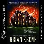 The Complex | Brian Keene