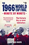 The 1966 World Cup Final: Minute by M...