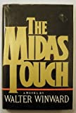 img - for Midas Touch book / textbook / text book