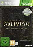 The Elder Scrolls IV: Oblivion - Game of the Year Edition [Software Pyramide] - [Xbox 360]