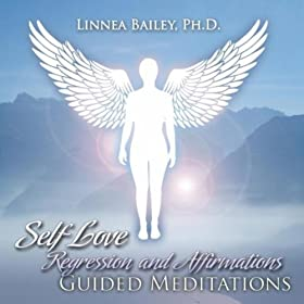 Self-Love Guided Meditation