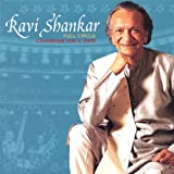 Full Circlepar Ravi Shankar
