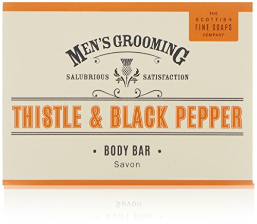 the-scottish-fine-soaps-company-mens-grooming-barra-de-jabon-200-gr