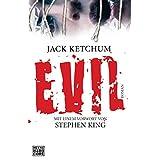 """EVILvon """"Jack Ketchum"""""""