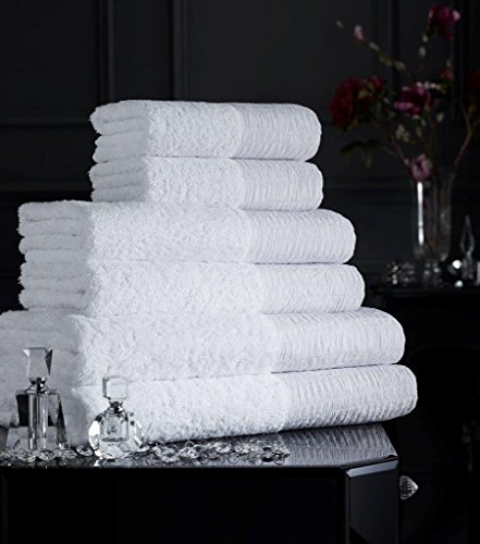 edsr-supreme-egyptian-cotton-500-gsm-lavish-laurex-border-hand-towel-pack-of-2-high-quality-lavish-w