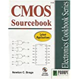 CMOS Sourcebook (Electronics Cookbooks)by Newton C. Braga