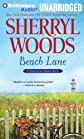 Beach Lane (Chesapeake Shores Series)