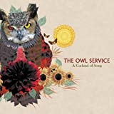 A Garland of Song [VINYL]by The Owl Service