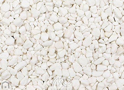 polar-white-ghiaia-16-25-mm-sacco-20-kg-gabbione-gabiona-gabbione-a-imbottitura-decorative-breccia-p