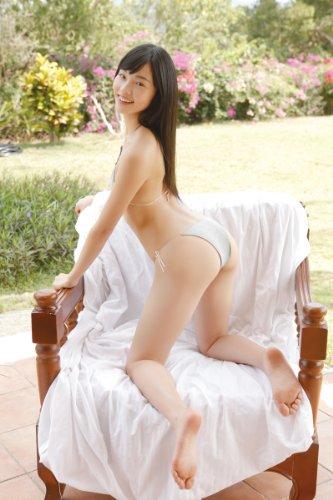 小林かれん ~16歳の思い~BD 公式サイト限定版 [Blu-ray]