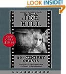 20th Century Ghosts Unabridged Low Pr...