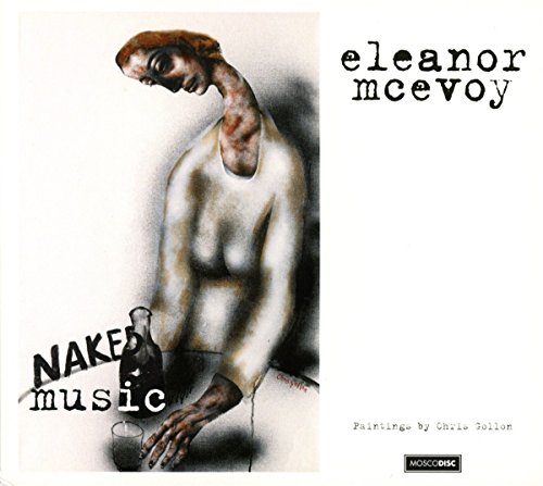 Eleanor Mcevoy - Naked Music (2016) [FLAC] Download