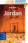 Lonely Planet Jordan 8th Ed.: 8th Edi...