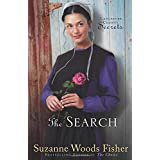 Search, Theby Suzanne Fisher