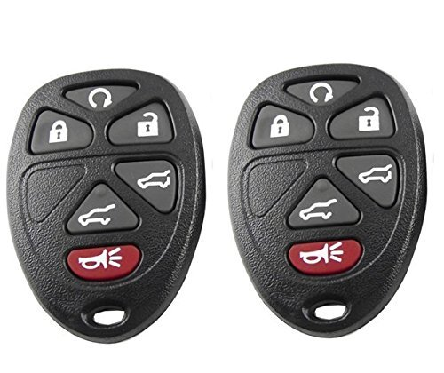 2pcs-repair-6-buttons-transponder-keyless-entry-remote-key-shell-case-for-2007-2012-gm-chevrolet-tah