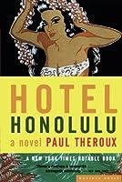 Hotel Honolulu: A Novel