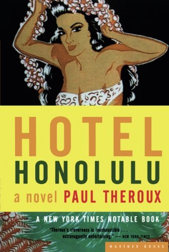 Hotel Honolulu: A Novel (Hotel Dallas compare prices)