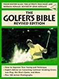 img - for The Golfer's Bible (Doubleday Outdoor Bibles) by Frank Kenyon Allen (1989-01-21) book / textbook / text book