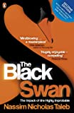 The Black Swan: The Impact of the Highly...
