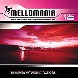 echange, troc Various - Mellomania 16