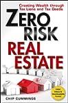 Zero Risk Real Estate: Creating Wealt...