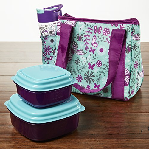 fit-fresh-natalie-insulated-kids-lunch-bag-set-with-reusable-water-bottle-and-chilled-container-set