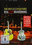 Real Live Roadrunning (+ CD) [2 DVDs] thumbnail
