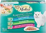 Fancy Feast Elegant Medley's 3Z/12PK