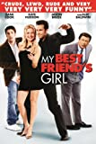 51q4eWu929L. SL160  My Best Friends Girl Reviews