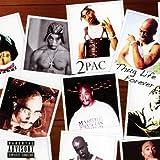 echange, troc 2pac - Thug Life Forever
