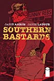 img - for Southern Bastards Volume 1: Here Was a Man book / textbook / text book
