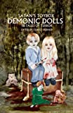 Satans Toybox: Demonic Dolls
