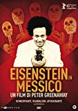 Eisenstein in Messico (DVD)