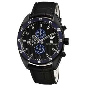 Emporio Armani Men's Watch AR5916