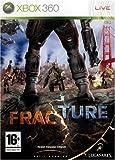 echange, troc Fracture