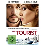 "The Touristvon ""Angelina Jolie"""