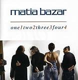 echange, troc Matia Bazar - One Two Three Four