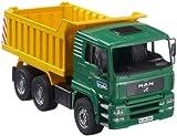 MAN Tip upトラック 02765