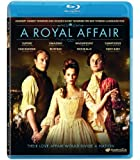 A Royal Affair [Blu-ray]