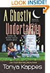 A Ghostly Undertaking (Beyond The Grave)